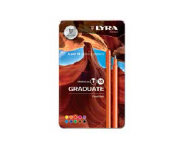 Liner Lyra Graduate 0,5 mm